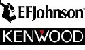::Brand Name Logos::